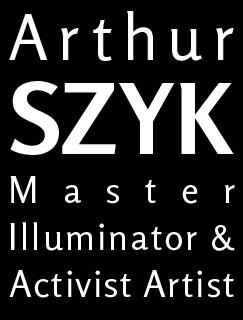 Szyk.com