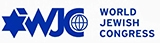 WorldJewish Congress Logo