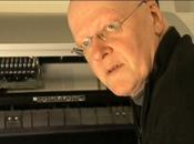 Rick De Coyte, Printer