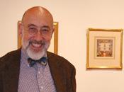 Tom Freudenheim, Companion Volume Contributor