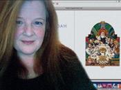 Irene Morris, Designer
