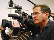 James Ruxin, Documentary Film Maker