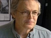 Stephen Stinehour, Print Consultant